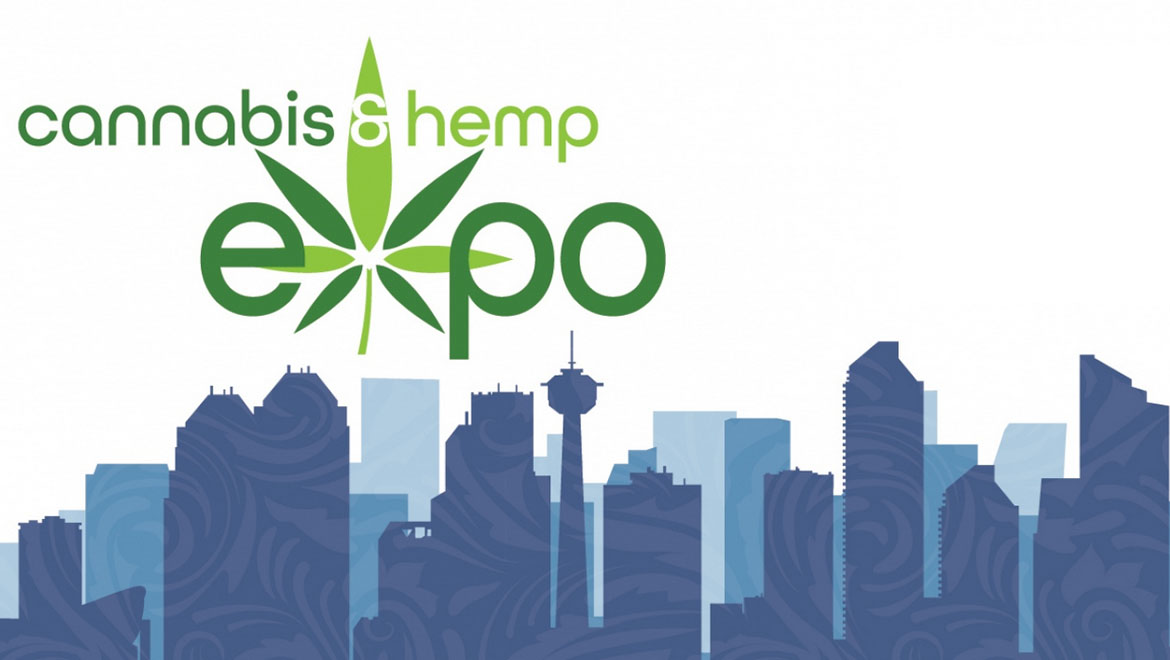 Cannabis & Hemp Expo