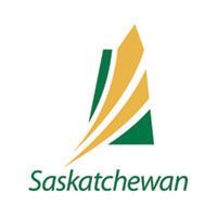 TechPOS_SK-logo