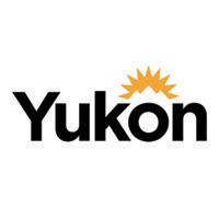 TechPOS_YK-logo