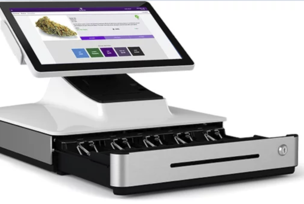 TechPOS-Cannabis-POS-Screen
